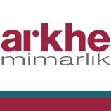Arkhe Mimarlik