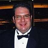 Philip Fiorenza