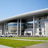 Inner Mongolia University of Technology