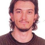 Matteo Pessini