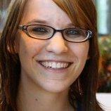 Melanie Highberger