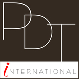 PDT International