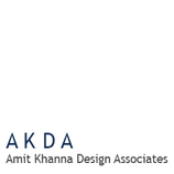Amit Khanna Design Associates