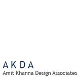 Amit Khanna Design Associates