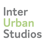 Part-III architect/associate at Inter Urban Studios