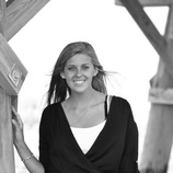 Erica Shannon