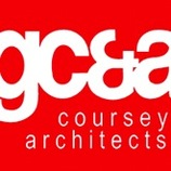 Gary B. Coursey & Associates, Architects, AIA
