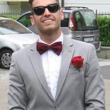Federico Diacci