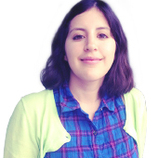 Michelle Cevallos