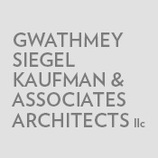 Gwathmey Siegel Kaufman & Associates Architects, llc
