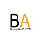 Beckmann Architects