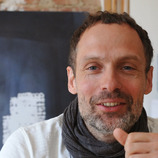 Ryszard Manczak