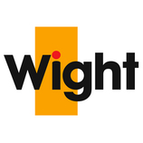 Wight &amp; Company