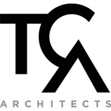 TCA Architects