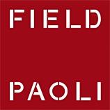 Field Paoli