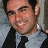 Cameron Aroz