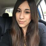 Katerina Esparza