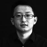 Haifeng Liu