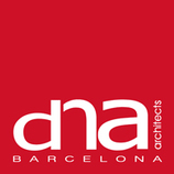 DNA Barcelona Architects