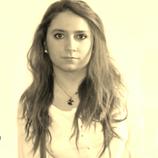 Cecilia Santana Martín