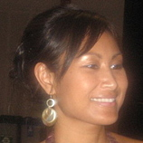 Ruth Olvido