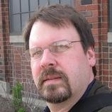 Philip Proefrock
