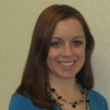 Megan Bove