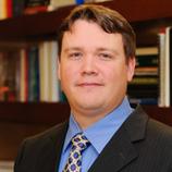 Michael Loesch