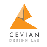 CEVIAN design lab