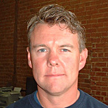 Douglas Schoonover