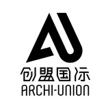 Archi-Union Architects
