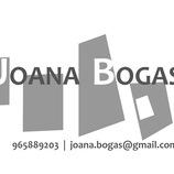 Joana Bogas