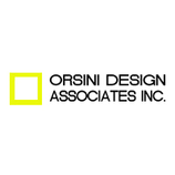Senior Interior Designer