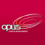 Opus Career Management Inc