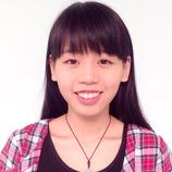 Jiaqi Li
