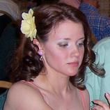 Doreen Watson