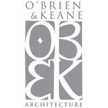 O'Brien and Keane