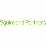 Squire and Partners