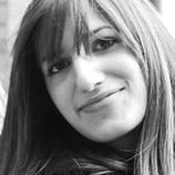 Gaia Marziali