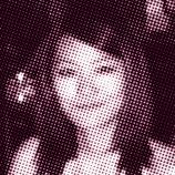 Vanessa Teng