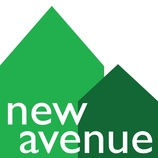 New Avenue Inc.