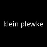 klein plewke design partnership