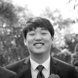 Raymond Byun