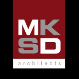 MKSD architects