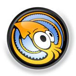 TurboSquid