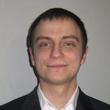 Taras Maykovych