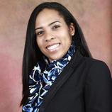 Jahaira Hilton Davis