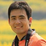 Longwei Wu