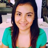 Anyeli Silva