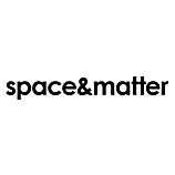 space&matter
